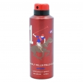 Beverly Hills Polo Club 1  Sport Deo-175ml